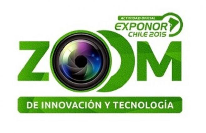 EXPONOR 2015